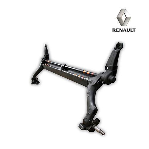 Renault Laguna Kangoo