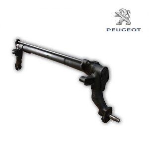 Zadná náprava Peugeot 306