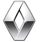 Cena opravy zadnej nápravy Renault